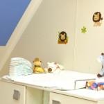 Baby Heizstrahler Test – Vergleich